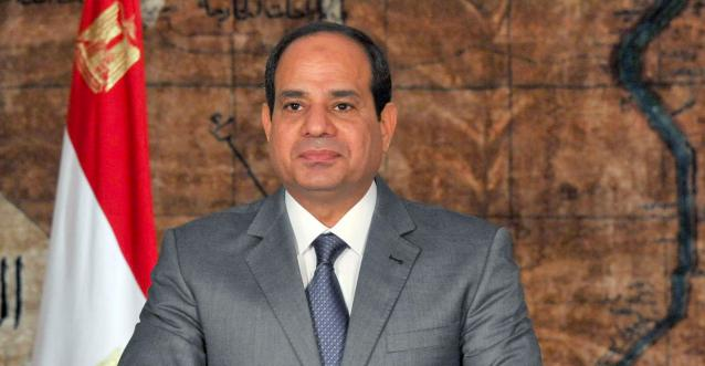 pays etranger égypte