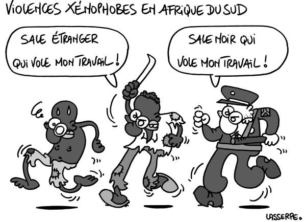 https://www.franceculture.fr/