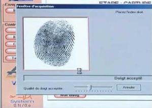 Fichier_electoral_biometrique