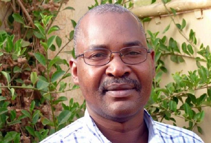 moussa-tchangari