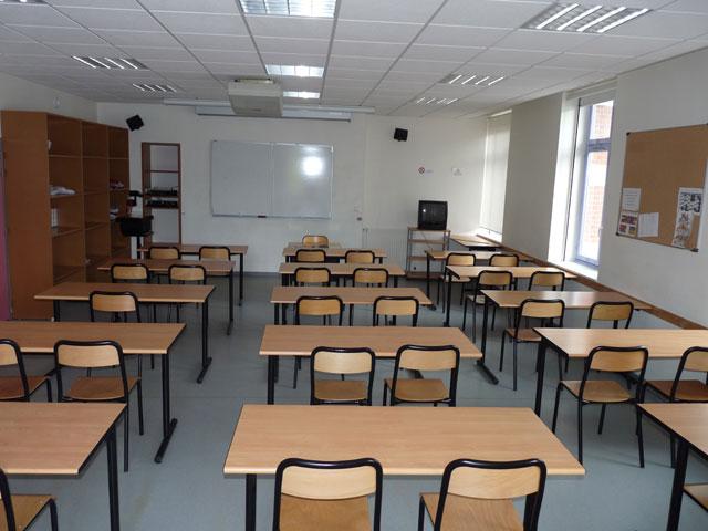 salle-de-cours