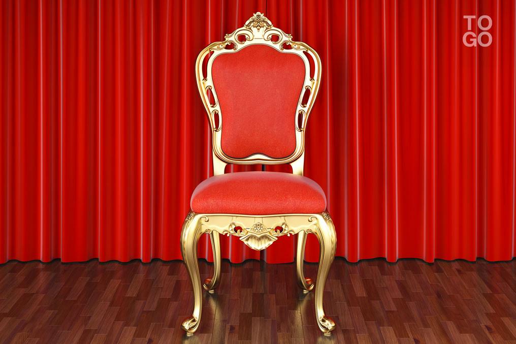 Ils-visent-tous-le-fauteuil-presidentiel_ng_image_full