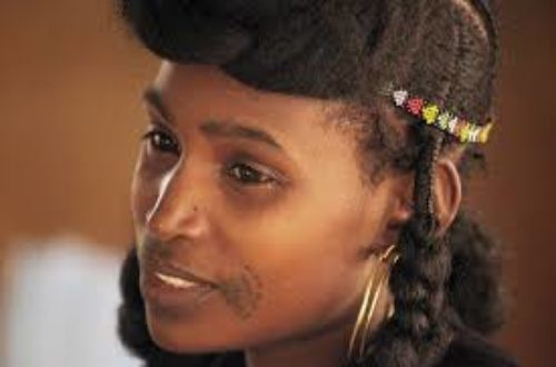Article : Les oubliées de la fête de la femme nigérienne